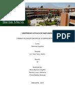 TRABAJO-DE-LOGISTICA.docx