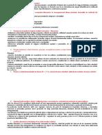 121756433-raspunsuri-partiale-subiecte-teoretice-analiza-economica.pdf