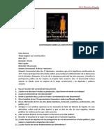 cuestionario sobre las constituyentes-2