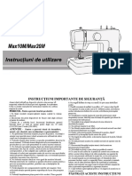 manual-de-utilizare-masina-de-cusut-minervapdf.pdf