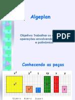 Algeplan.ppt