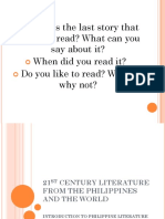 21ST-CENTURY-LITERATURE-FROM-THE-PHILIPPINES-AND-THE.pptx