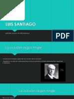 LUIS SANTIAGO HCO.pptx