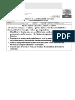 Planeacionde Ciencias 1 2014-2015 -23