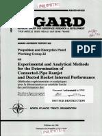 AGARD-AR-323_Experimental_Analytical_Methods_Pipe_Ramjet.pdf