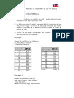 ESTUDIO DE CASO N°2 FLUJO MULTIFASICO.pdf