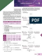 Apostila de Quimica 3- ITA.pdf