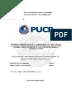 Determinantes_explican_morosidad_PUCP.pdf