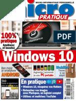 Micro Pratique Fev2019.pdf
