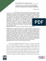 Os Índios e a Civilização Edson Silva.pdf
