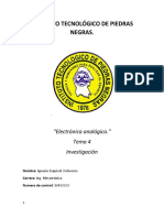 Investigacion Tema 4