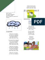 10 Canciones Infantile1