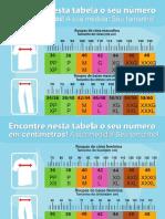 escolha-seu-tamanho.pdf