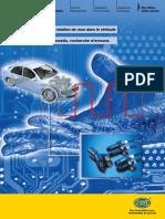capteur-de-vitesse-de-rotation-de-roue-131201143430-phpapp01.pdf