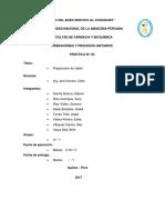 preparacion de jabon procesos.docx