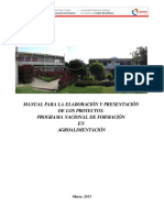 Manual de Proyecto de PNFAG-1.pdf