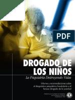 LA PSIQUIATRIA DESTRUYENDO VIDAS.pdf