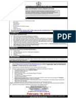 2019-chinese-scholarship.pdf