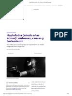 Hoplofobia (miedo a las armas)_ síntomas y causas.pdf