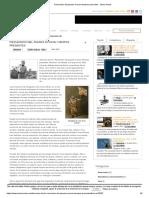 Recuerdos del pasado evocan tiempos presentes - Stock Armas.pdf