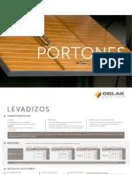 10_Portones.pdf