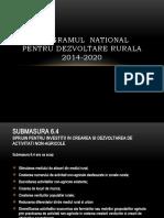Sub-masura 6,4.pptx