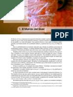 guer.pdf