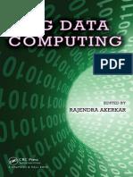 BigData Computing