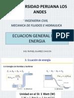 CLASE06 Ec Energia Momento