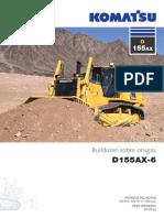 D155AX-6_ESSS018004_1002.pdf