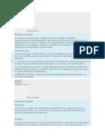 1 examen costos.docx