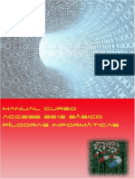 1.ManuBasico Access 2013