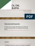 ÁRBOL DEL PROBLEMA.pptx