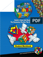 Rubiks Unit Student Wrkbk