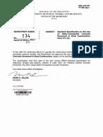DO_134_s2017_0.pdf