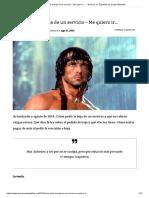 Cómo pedir la baja de un servicio – Me quiero ir… – Derecho en Zapatillas by Sergio Mohadeb.pdf