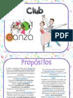 club de danza-1.pdf