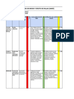 dokumen.tips_amef-motor-electrico.xlsx