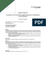 Hlavacek-Rapport-PFE-07.doc
