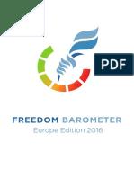 Barometer 2016 Link