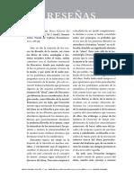 Resena_de_Breve_historia_del_alma_de_Luc.pdf