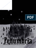 Revista Penumbria 44
