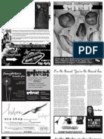 Solvent Magazine Issue 10