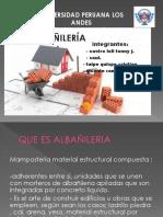 DIAPOS DE CONSTRUCCIONES.pptx