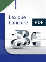 lexique_bancaire