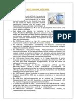 INTELIGENCIA ARTIFICIAL RMS.docx