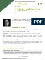 Calendario lunar de siembra y trasplantes según fases lunares _ ECOagricultor.pdf