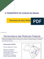 351056404 1 Apostila Ms Project Basico Completa PDF