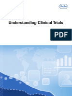 Clinical Trails