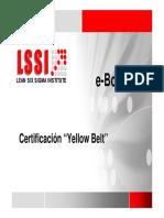 Yellow Belt.pdf